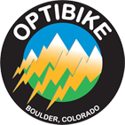 Optibike Logo
